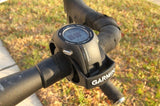 Forerunner Bicycle Mount