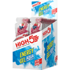 High5 Energy Aqua  Gel 20x38g