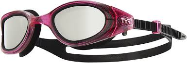 TYR Special OPS 3.0 Femme Pink