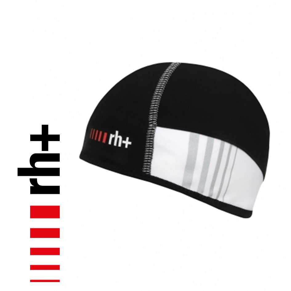 RH+ Logo Thermo Hat