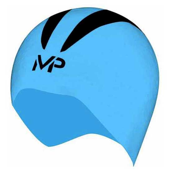 MP XO cap Blue