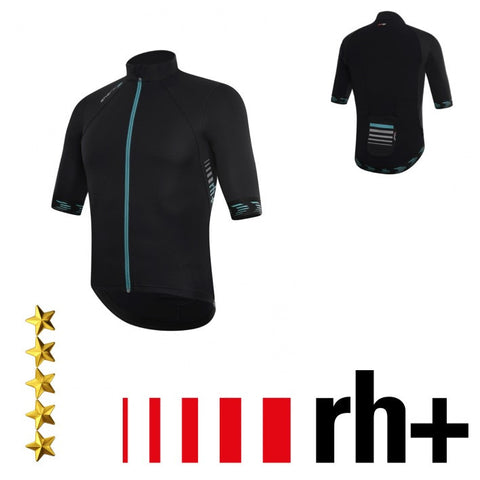RH+ Shark Short Sleeve