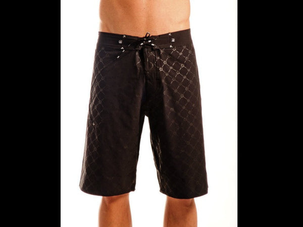 Zerod Board Shorts