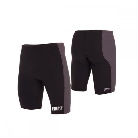 Racer Triathlon Short