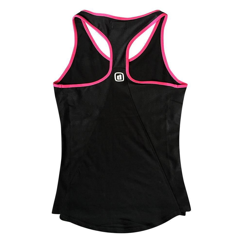 ZeroD Training Tanktop