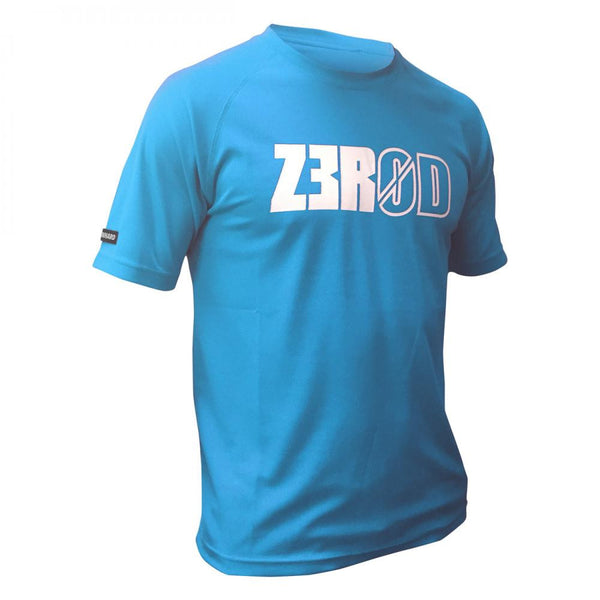 Special Offer 3 Tech T's €45 (€75 RRP)