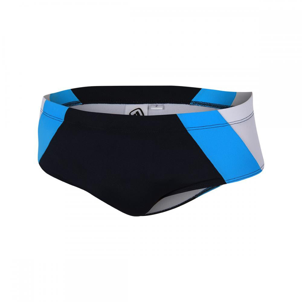 Training Brief Black/Atoll