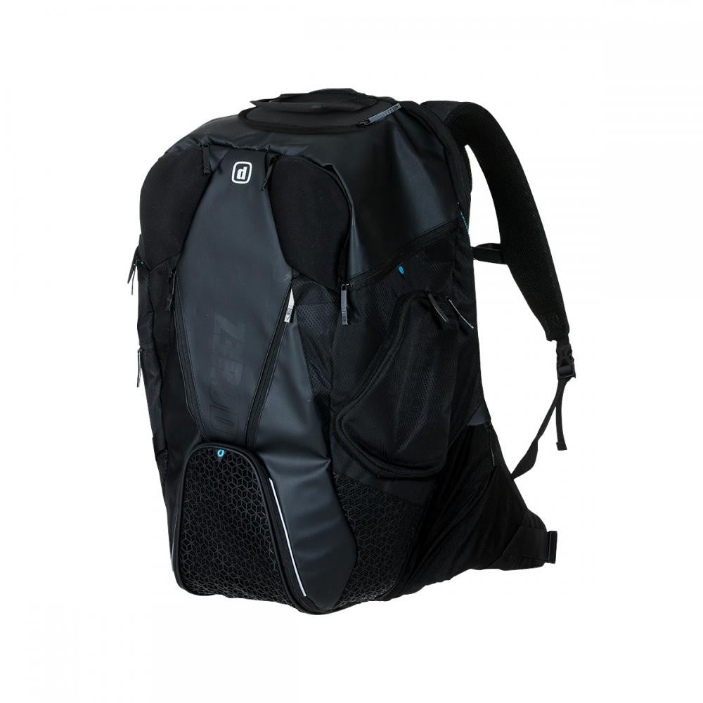 ZeroD Transition Bag.