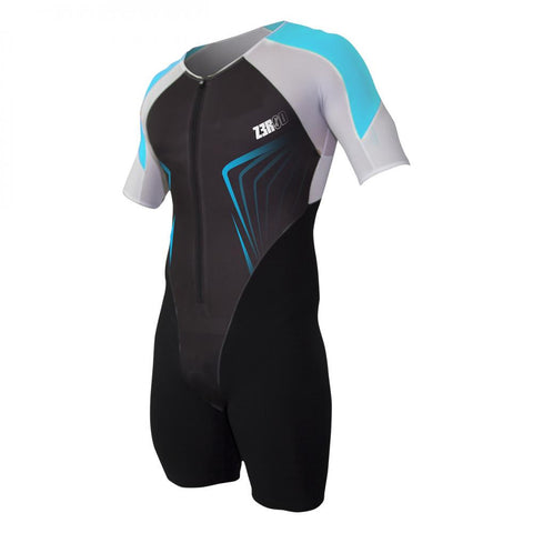 ZeroD TT Triathlon suit