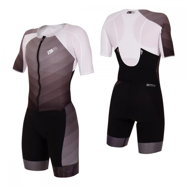 Female TT Triathlon Black Series