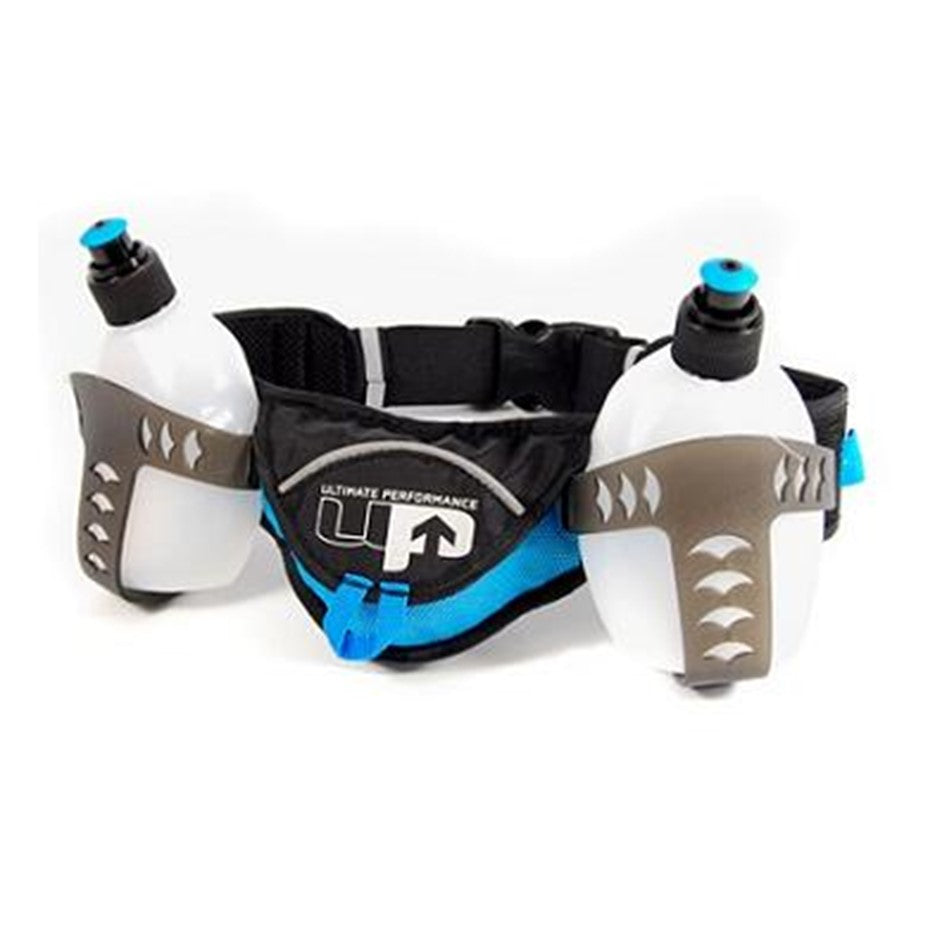 AiraForce 2 Nutrition Belt