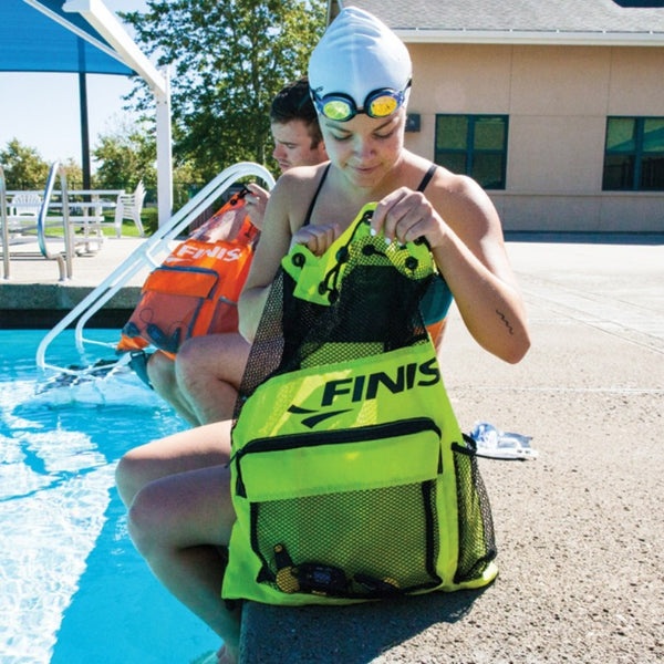 Finis Ultra Bag