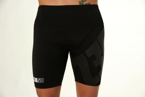 UShort - Universal Triathlon short