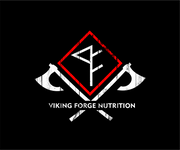 Viking Forge Nutrition Ltd
