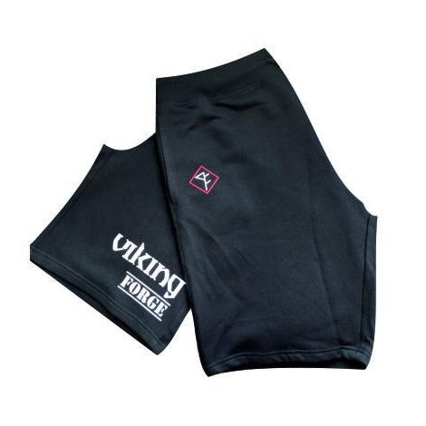 Viking Forge Shorts