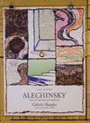 Alechinsky, Pierre — Maeght 1980