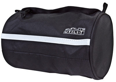 Handlebar Mini-Duffel Bag