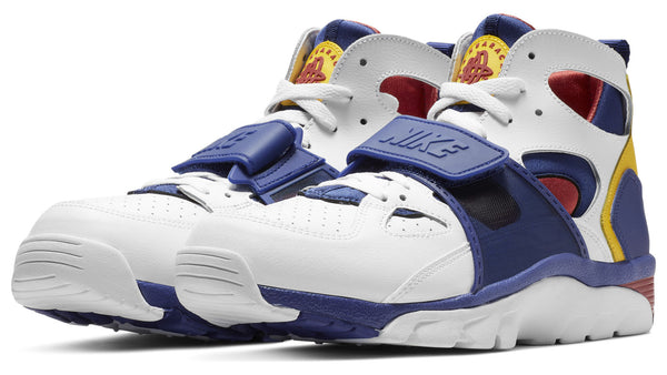 Nike's Air Trainer Huarache Returns