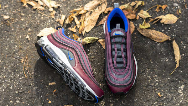 Air Max Nation: Air Max 97