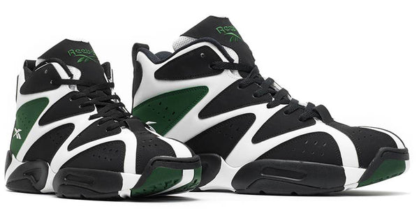 "Reebok Classic ""Laced Legends"" Kamikaze I"