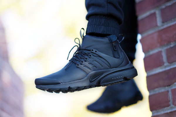 Black Friday Sneaker Happy Hour: Nike Presto