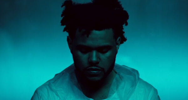 "[New Video] The Weeknd ""Belong to the World"""
