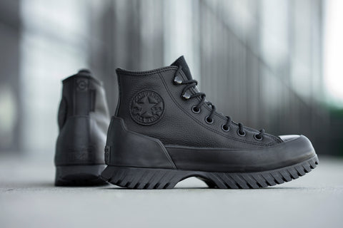 Converse Chuck Taylor All Star Lugged Winter 2.0 High Top