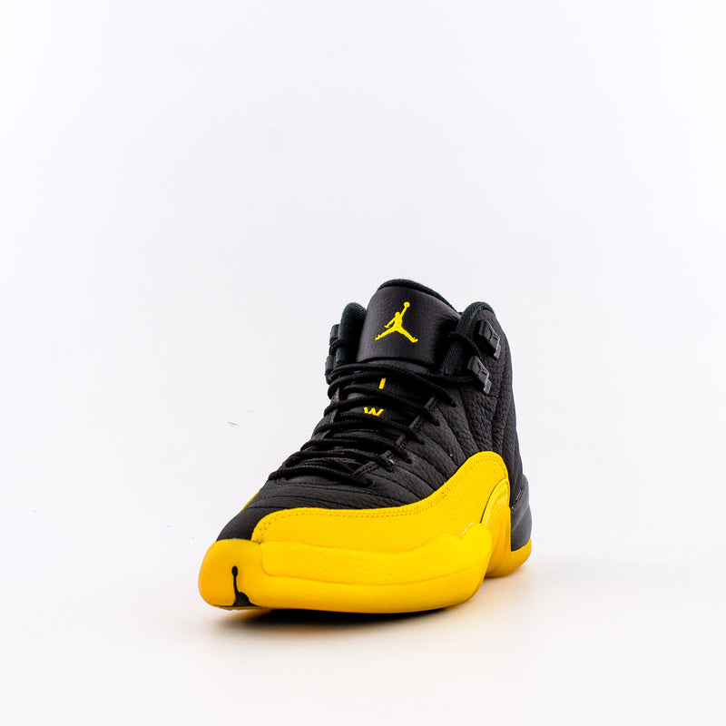 Retro 12 (Big Kids)