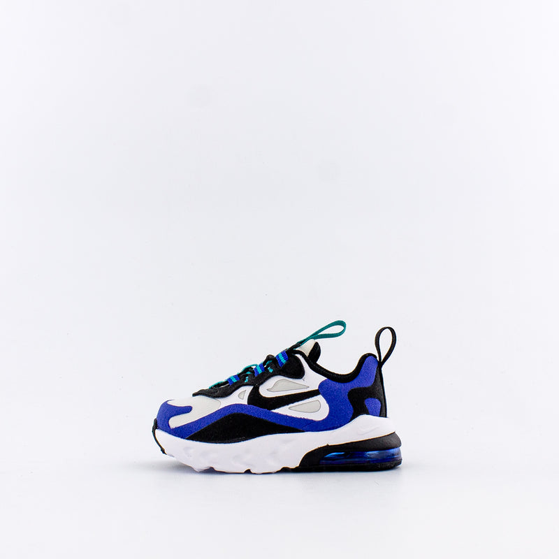 Nike Air Max 270 RT (Infant/Toddler)