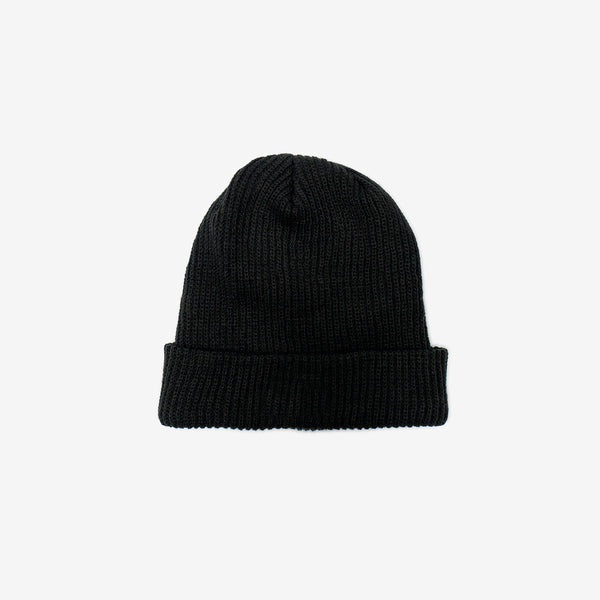 SB Fisherman Beanie Hat
