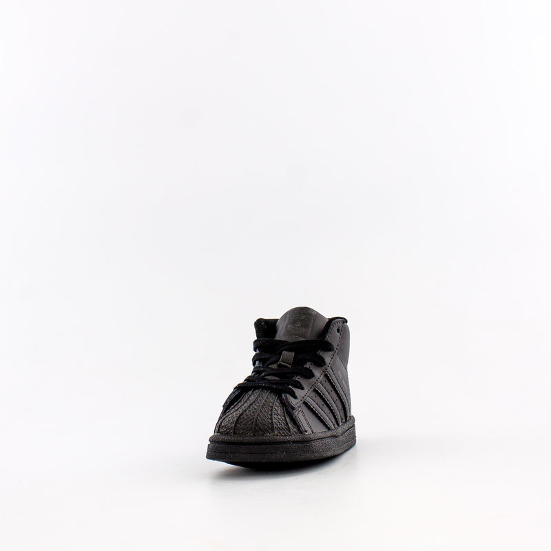 Pro Model (Infant/Toddler)