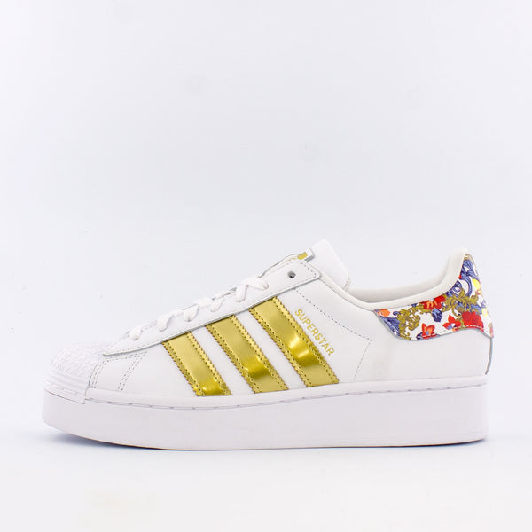 Superstar Bold (W)