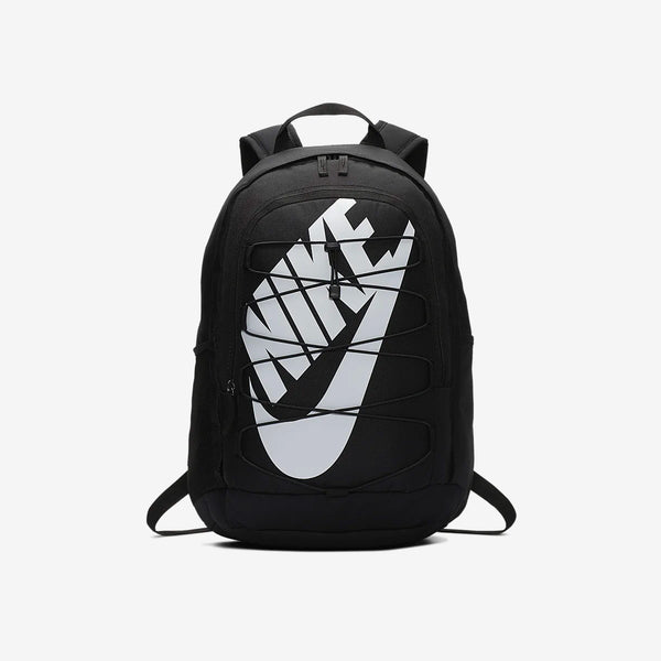 Hayward 2.0 Back Pack