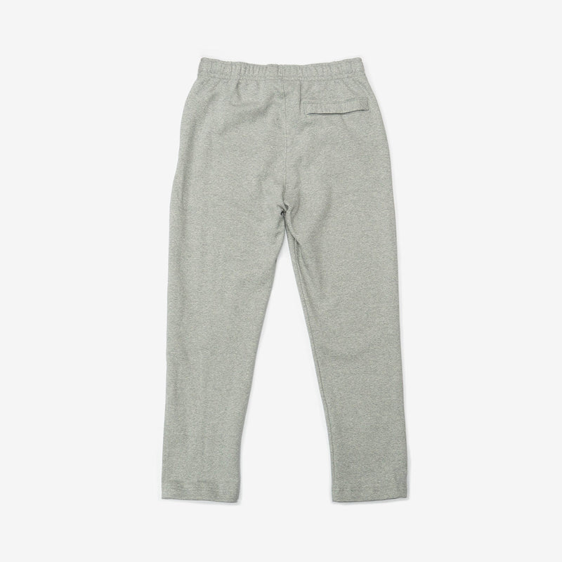 Sportswear Club Fleece Pants