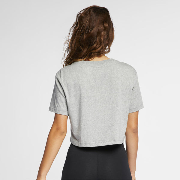 Sportswear Essential Cropped T-Shirt