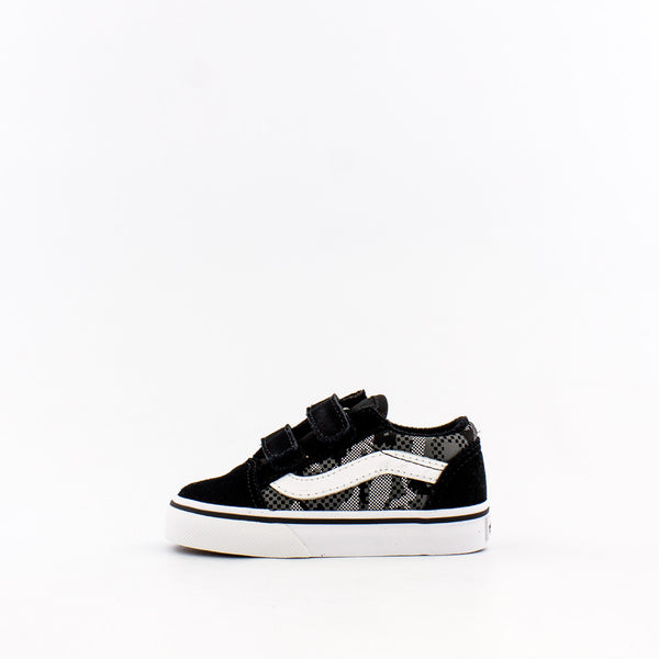 Pattern Camo Old Skool (Infant/Toddler)