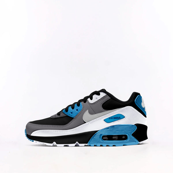 Air Max 90 LTR (Big Kids)