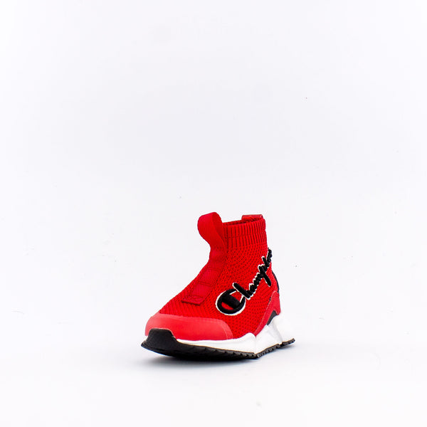 RF Mid (Infant/Toddler)