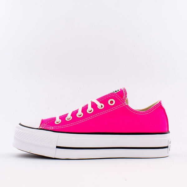 Chuck Taylor All Star OX (W)