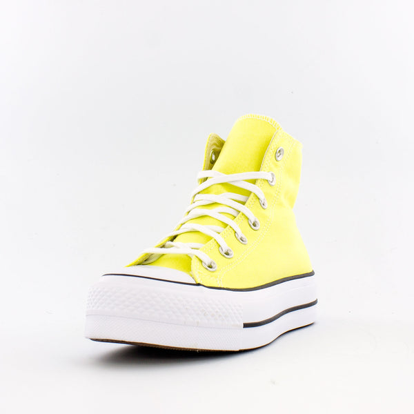 Chuck Taylor All Star Lift Hi (W)