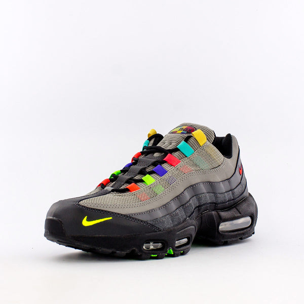 "Air Max 95 SE ""Evolution of Icons"""