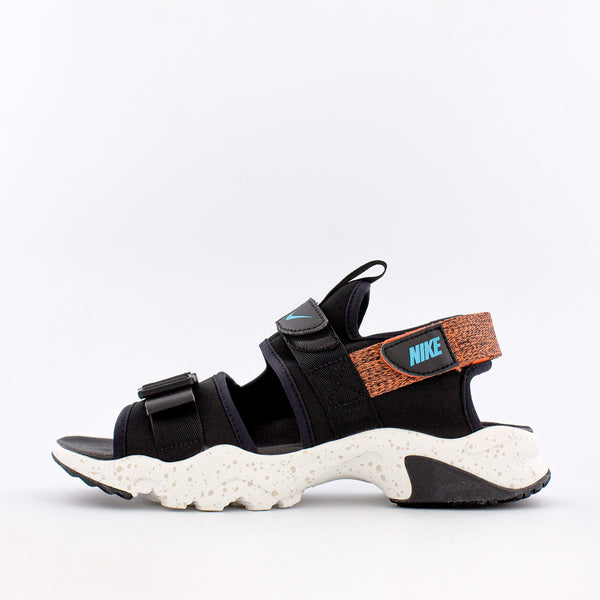 Canyon Sandal