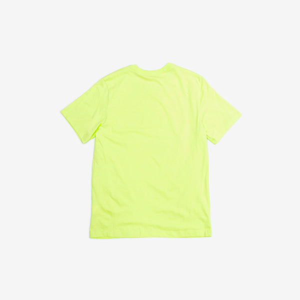 Sportswear Spring Break Tee