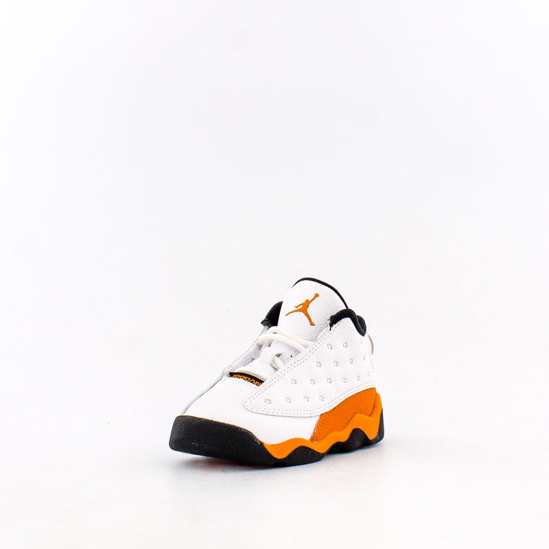Retro 13 (Infant/Toddler)