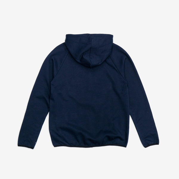Tech Fleece Zip Hoodie