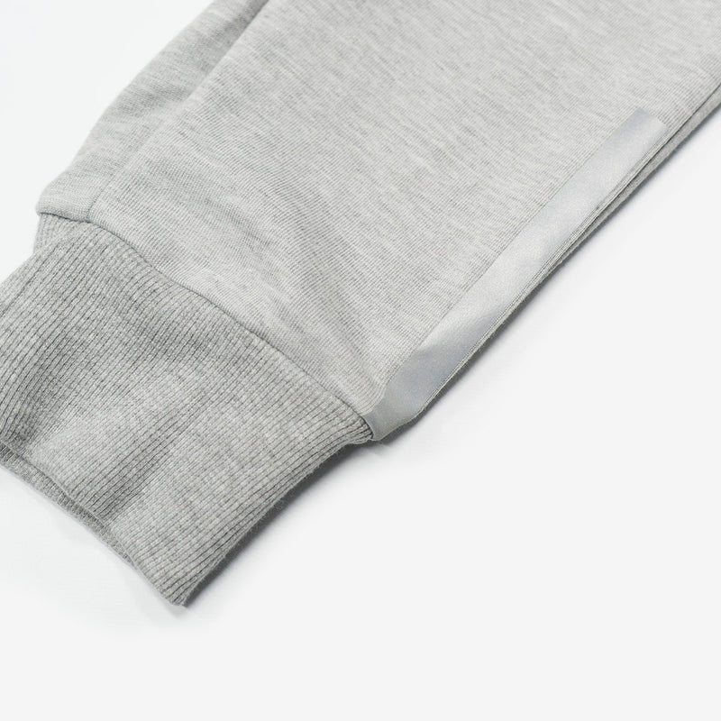 Tech Sweatpant
