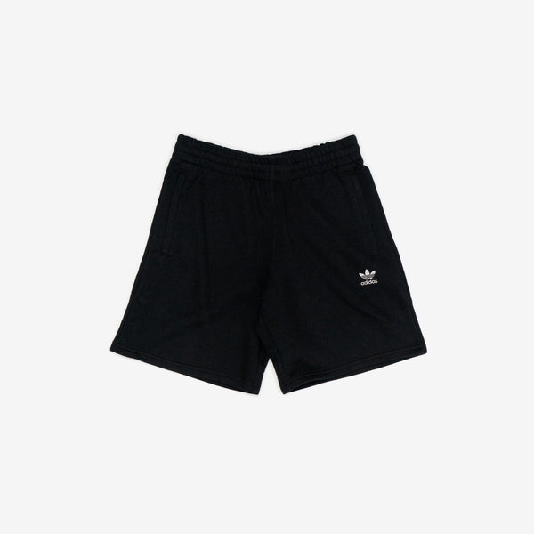 Loungewear Essential Shorts