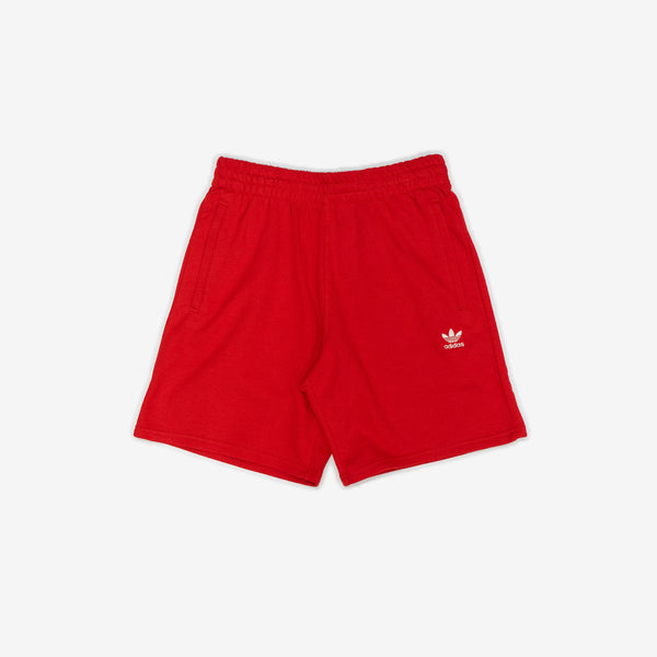 Loungewear Essentials Shorts