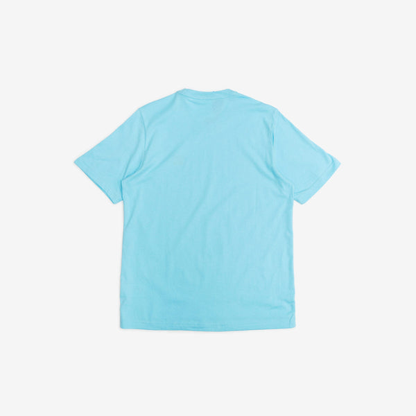 Loungewear Adicolor Essentials Trefoil Tee