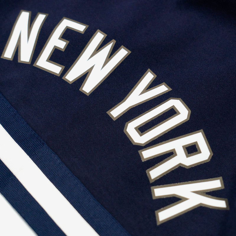 New York Yankees Shorts